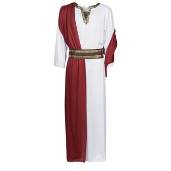 material Men Fancy Dress Fun Costumes COSTUME ADULTE JULIUS Multicolour