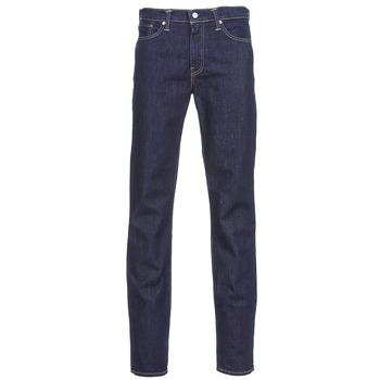 material Men slim jeans Levi's 511 SLIM FIT Blue