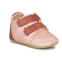 Shoes Girl Slippers Easy Peasy IRUN B Pink