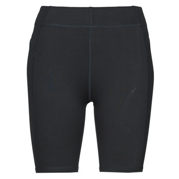 material Women Shorts / Bermudas Only Play ONPFIMA Black