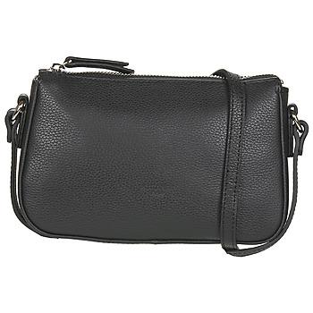 Bags Women Shoulder bags Katana 69411 Black
