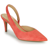 Shoes Women Court shoes JB Martin ALANA Sunlight