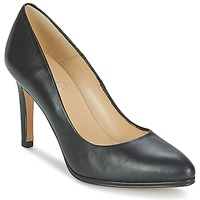 Shoes Women Court shoes Betty London NEPAL Black