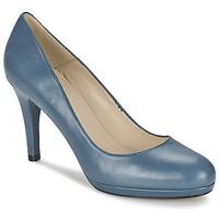 Shoes Women Court shoes Betty London NEGRIT Blue
