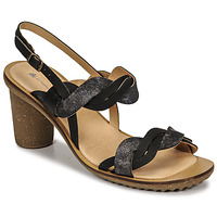Shoes Women Court shoes El Naturalista FANTASY Blue