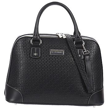Bags Women Handbags Ted Lapidus FIDELIO 8 Black