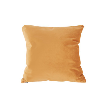 Home Cushions Present Time TENDER Ocre tan