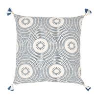 Home Cushions covers Sema MARINE Blue