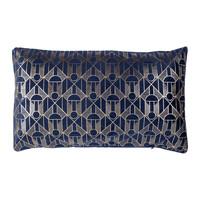 Home Cushions covers Sema NEO Indigo