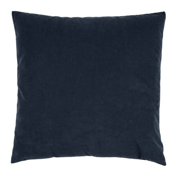Home Cushions covers Sema ELEMENTE Grey