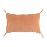 Home Cushions covers Sema VEG-GIRLY Salmon