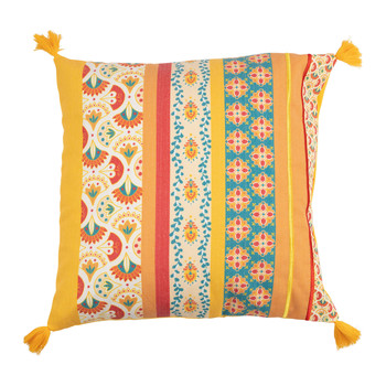 Home Cushions covers Sema SURO Yellow