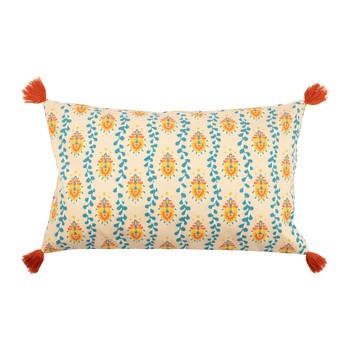 Home Cushions covers Sema SURO White