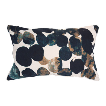 Home Cushions covers Sema GALEENE Blue
