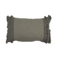Home Cushions covers Sema AMERIDA Green