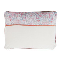 Home Cushions Comptoir de famille DOSSERET White