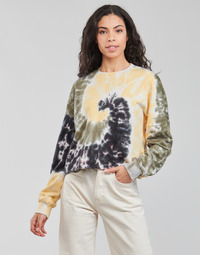 material Women sweaters Pepe jeans ADELE Multicolour