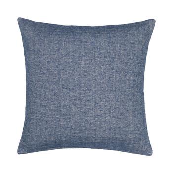 Home Cushions covers Broste Copenhagen SOREN Blue