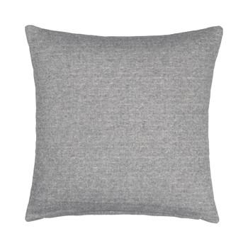 Home Cushions covers Broste Copenhagen SOREN Grey