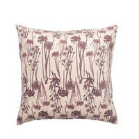 Home Cushions covers Broste Copenhagen SAVEA Pink