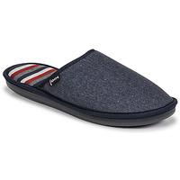 Shoes Men Slippers DIM D CHINO C Marine