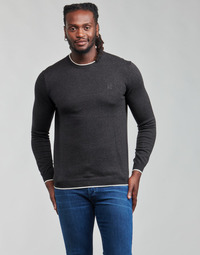 material Men jumpers Oxbow N2PERONI Black