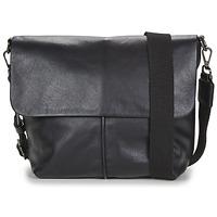 Bags Women Shoulder bags Clarks TOPSHAM HALLI Black