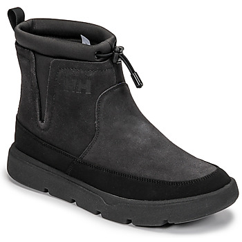 Shoes Women Snow boots Helly Hansen W ADORE BOOT Black