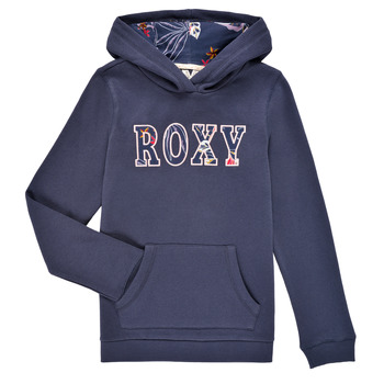 material Girl sweaters Roxy HOPE YOU KNOW Marine