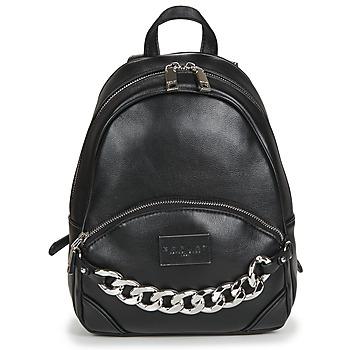 Bags Women Rucksacks Replay FW3164 Black