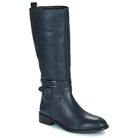 Shoes Women Boots JB Martin AMUSEE Blue