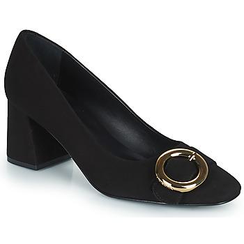 Shoes Women Court shoes JB Martin TENTATION Black