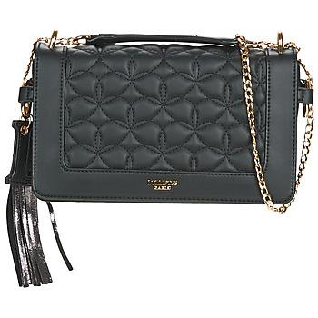 Bags Women Shoulder bags Lollipops I-GLORY SHOULDER M Black