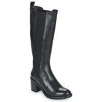 Shoes Women Boots Myma TATINOU Black