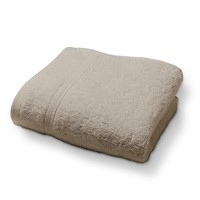 Home Towel and flannel Today TODAY 500G/M² Beige