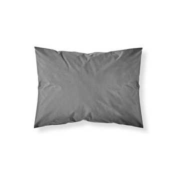 Home Pillowcase, bolster Today TODAY 57 FILS Grey