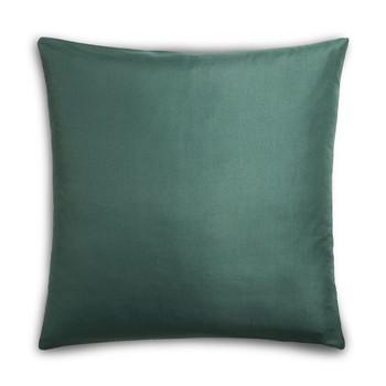 Home Pillowcase, bolster Today TODAY ACCESS X2 Green