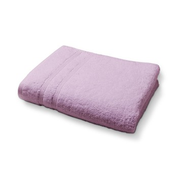 Home Towel and flannel Today TODAY 500G/M² Pink