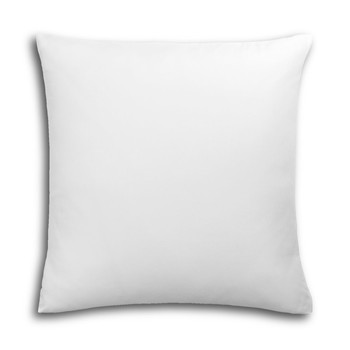 Home Pillowcase, bolster Today TODAY ACCESS X2 White