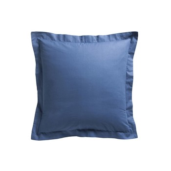 Home Pillowcase, bolster Today TODAY 57 FILS Blue