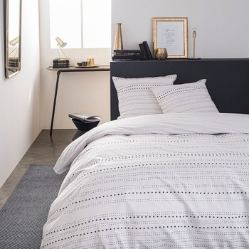 Home Bed linen Today SUNSHINE 5.44 White