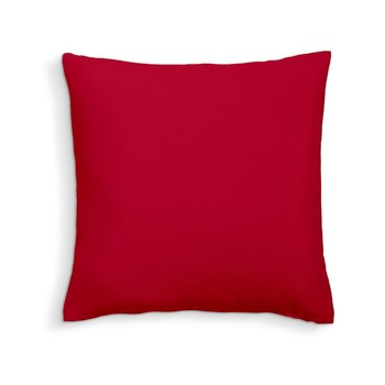 Home Cushions Today TODAY COTON Red