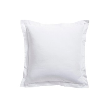 Home Pillowcase, bolster Today TODAY PREMIUM White