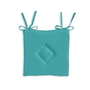 Home Chair cushion Today TODAY CLASSIQUE Green