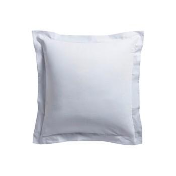 Home Pillowcase, bolster Today TODAY PREMIUM Grey