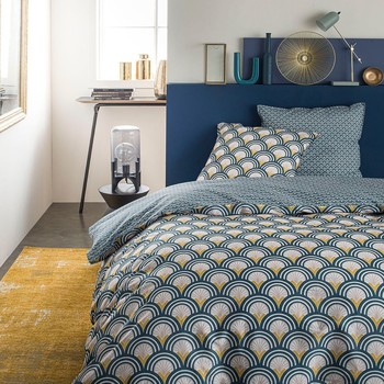 Home Bed linen Today SUNSHINE 5.43 Green