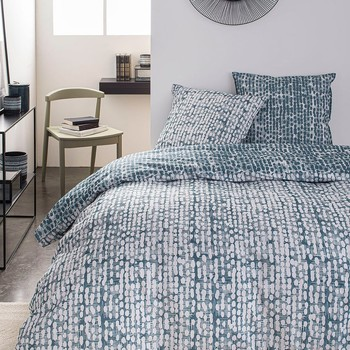 Home Bed linen Today SUNSHINE 5.12 White