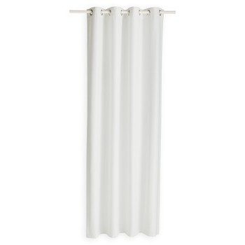 Home Curtains & blinds Today TODAY ISOLANT White
