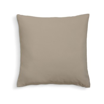 Home Cushions Today TODAY COTON Beige