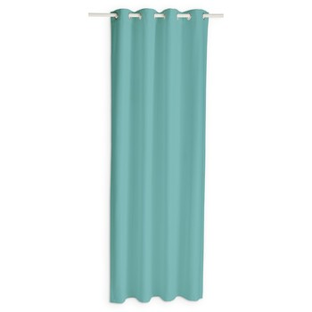 Home Curtains & blinds Today TODAY ISOLANT Green
